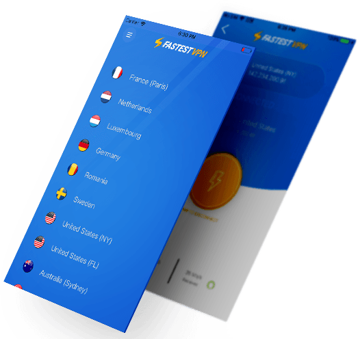 Best VPN for iOS – Complete Security Solution for iPhone & iPad