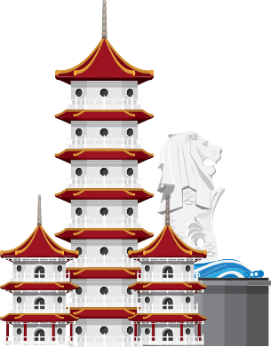 The Best Singapore VPN Servers – Fastest VPN 2018
