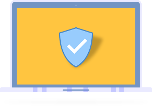 The Most Secure VPN for Windows